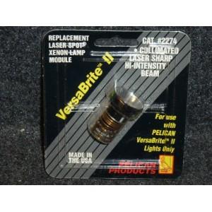 Λαμπακι  αντικατάστασης φακων  Pelican ™ Versabrite II  2274 ™