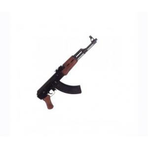 AK 47 1096