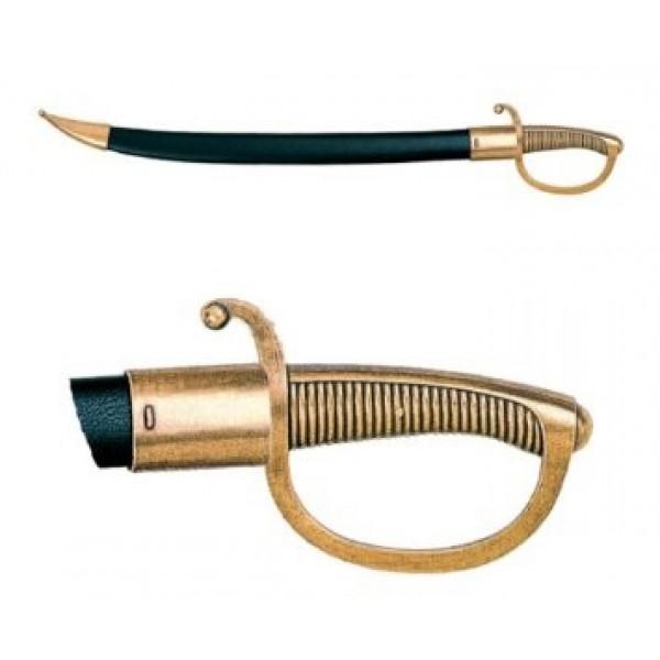 Γαλλικο σπαθι 19 αιωνα