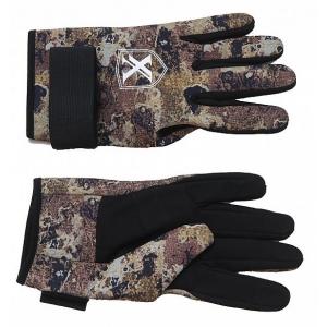 Γάντια Κατάδυσης  XIFIAS  2,5mm Παραλλαγής AMARA