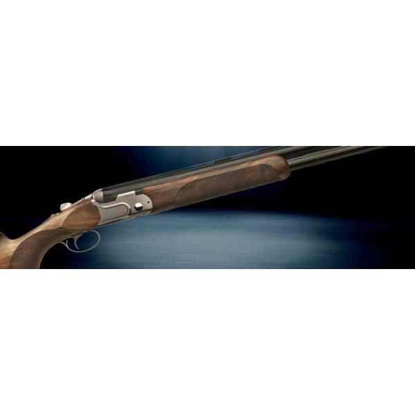DT11 Beretta
