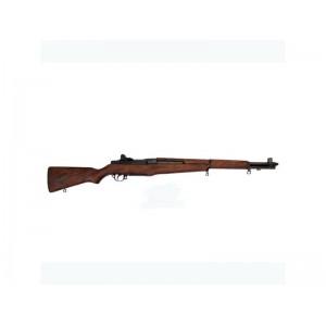 Αντίγραφο M1 Garand