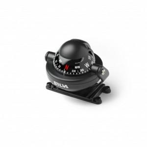 Πυξιδα Αυτοκινητου / Σκαφους  Silva Compass  F58 SI-35730-0651