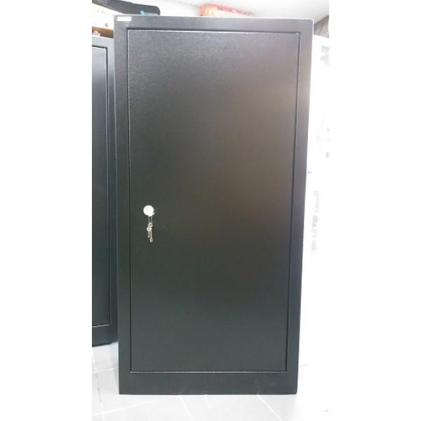 Οπλοκιβωτιο PELOPS 15 -20  Θεσεων Μεταλλικο με Κλειδαρια