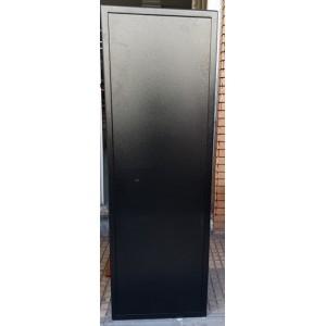 Οπλοκιβωτιο PELOPS 9 -11 Θεσεων Μεταλλικο με Κλειδαρια Βαρεου Τυπου
