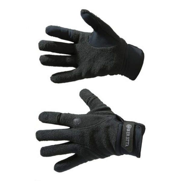 Beretta Polartec® Thermal Pro® Gloves