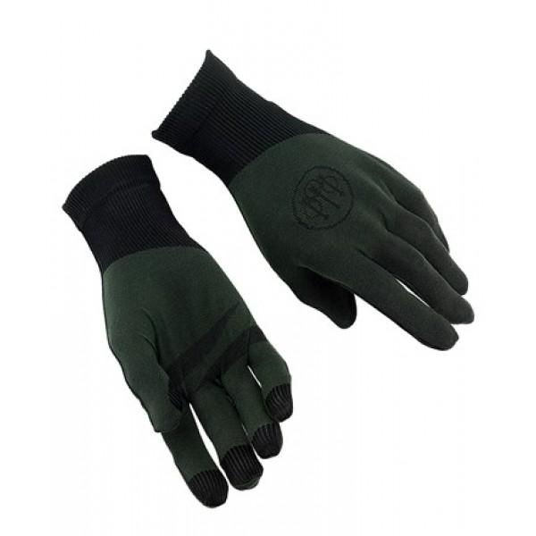 Beretta PP Stretch Gloves
