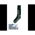 Κάλτσες THERMOLITE®  BERETTA