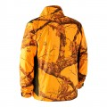 DEERHUNTER Explore Jacket Realtree Edge Orange