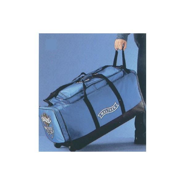 Βαλίτσα Walther-Cup sports bag