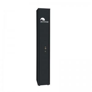 Οπλοκιβώτιο GRIFFON GLS.200.K - 3 Τουφεκίων