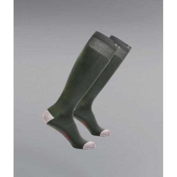 Κάλτσες Konustex Armero