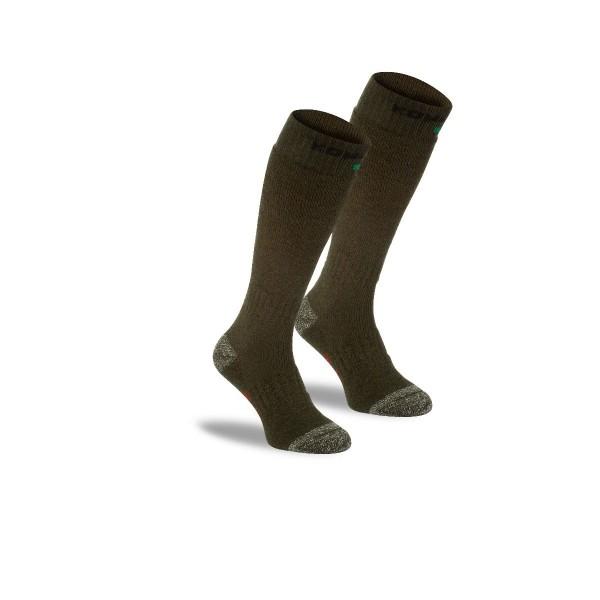 Κάλτσες Konustex Integro