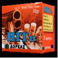 ΦΥΣΙΓΓΙΑ DORKAS Hit-8  30gr