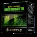 ΦΥΣΙΓΓΙΑ DORKAS DISPERSANTE  32gr