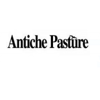 ANTICHE PASTURE