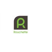 ROUCHETTE