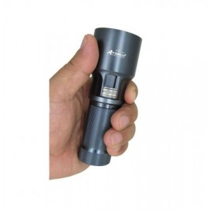 Φακός Xifias 300 Lumen (A Torch)
