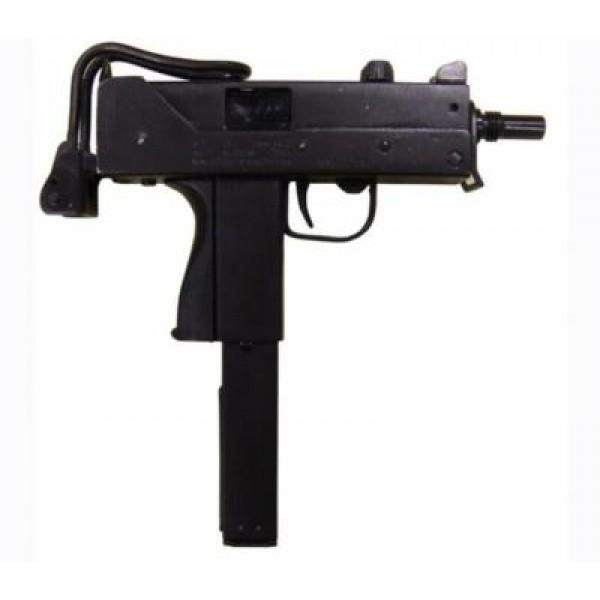 Όπλο Αντίγραφο DENIX 1088 Ingram MAC-11