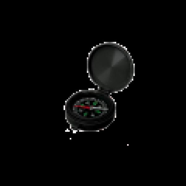Konus Πυξίδα 4036