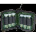 Choke Tube Soft Case