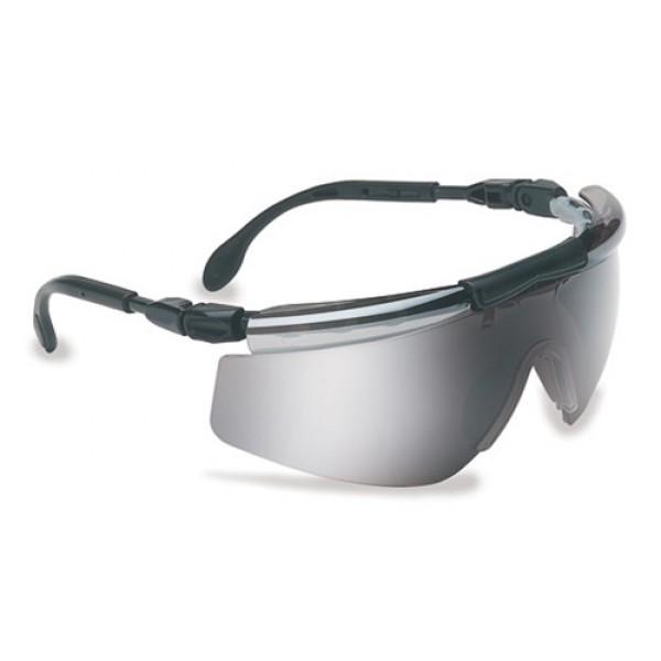 Sperian Pulsafe Fitlogic-Γυαλιά Pulsafe FitLogic σε απόχρωση γκρι