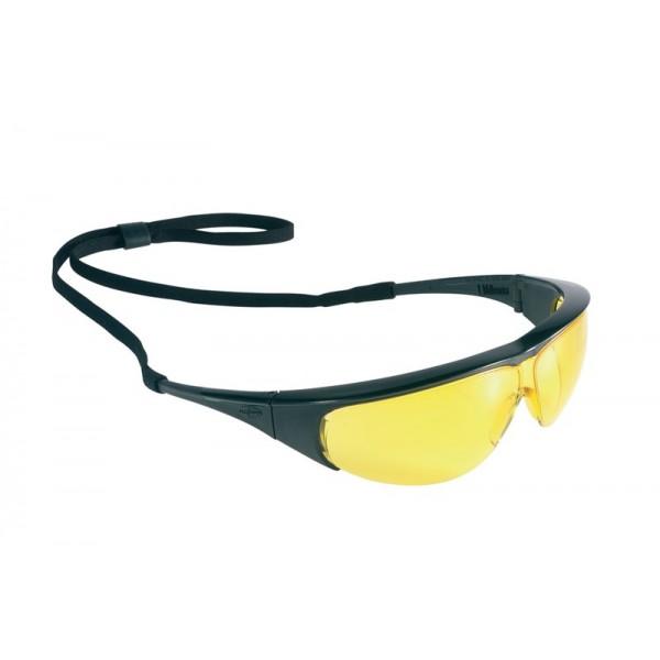 Sperian Millenia Classic-Γυαλιά Millenia σε απόχρωση κίτρινη