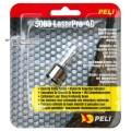 Λαμπακι  αντικατάστασης φακων  Pelican ™ britelite dualsix laserpro 4d ™