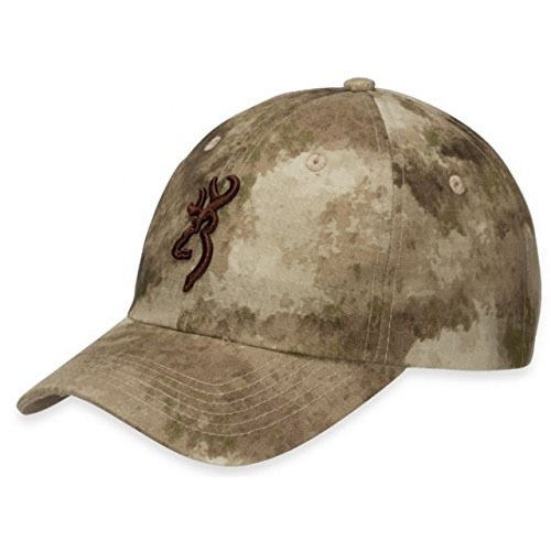 Browning  Cap Speed A