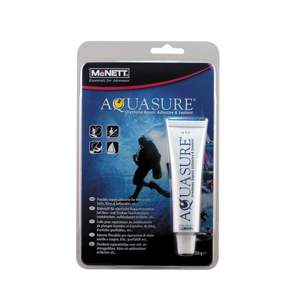 McNett Aquasure 28g Watersports