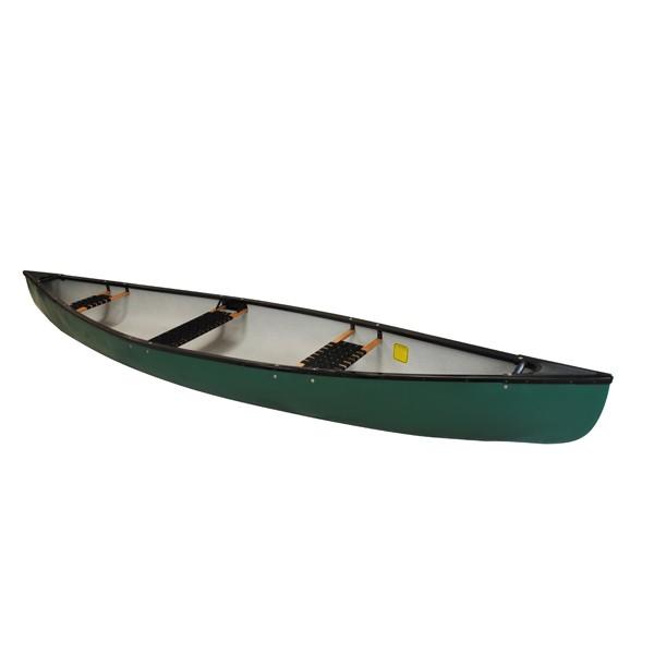 SEASTAR CANOE