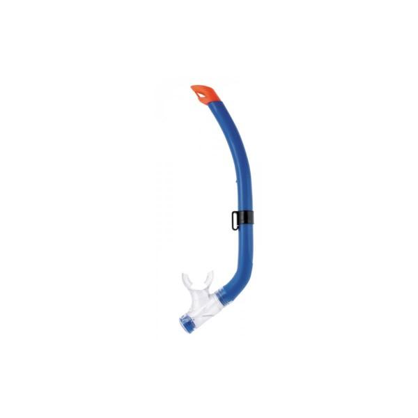 Αναπνευστήρας BALI BLUE - ΤΡΡ