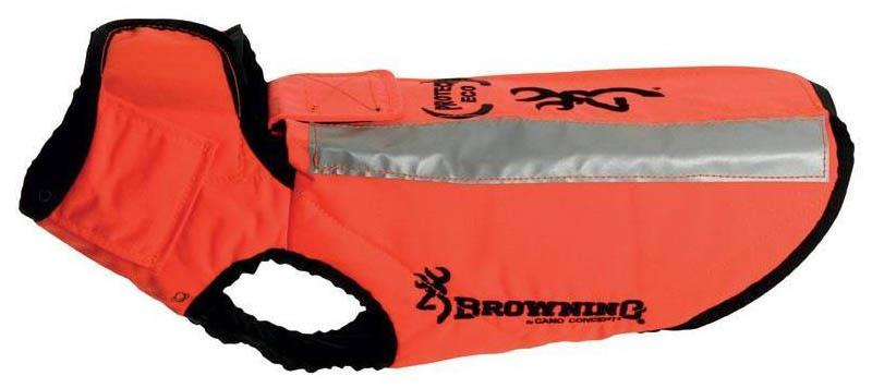 ba03c6f7e Προστατευτικο Γιλεκο Σκυλου Browning - pelops.gr